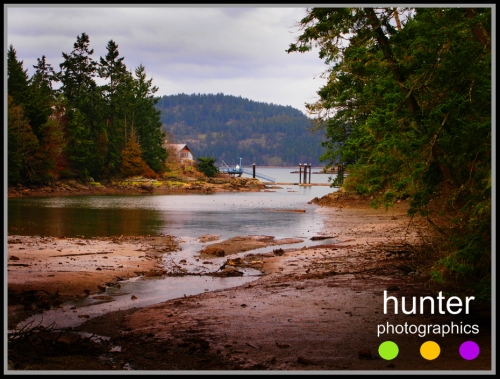 hope-bay_pender-island_hunter-photographics