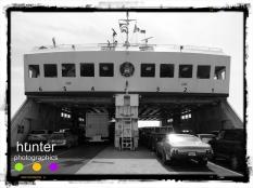ferry 2 blog